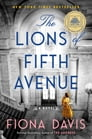 The Lions of Fifth Avenue Cover Image