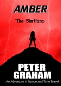 Amber: The Sintians: An adventure in Time and Space 9a0151ab-dfe9-4021-b09e-25984c5b639a