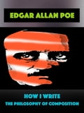 Edgar Allan Poe - How I Write 63c05544-c61a-4357-95d0-f888109da139