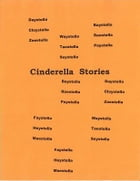 Yeastella by Story Time Stories That Rhyme