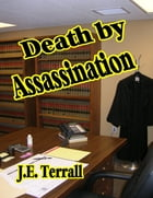 Death by Assassination