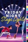 Friday Night Stage Lights Cover Image