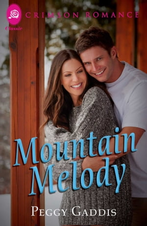 Mountain Melody