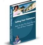 Timeshare: Selling or buying by Ricardo Belo