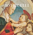 Botticelli by Victoria Charles