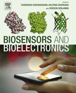 Biosensors and Bioelectronics
