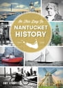 On This Day in Nantucket History Cover Image