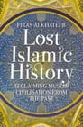 Lost Islamic History Cover Image