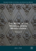 The Myth of the Medieval Jewish Moneylender 1d0564db-4a61-4003-bf04-20d65fc74221