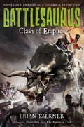 Battlesaurus: Clash of Empires ff228609-2a3b-4f12-bb97-863982a14458