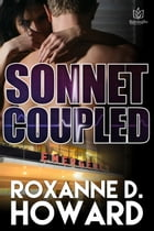 Sonnet Coupled by Roxanne D Howard