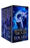 Second Life in Death - Complete Series a1cde996-a4ed-40c2-8074-cde27717ab4f