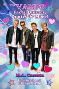The Vamps: Facts, Quizzes, Quotes 'N' More! 1f5dfe4a-b69b-4a99-b330-168f87155813