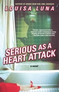 Serious As a Heart Attack e455b579-3b61-4ed7-8c66-8e7a99f4ffda
