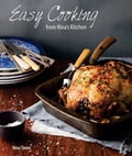 Easy Cooking from Nina's Kitchen 9c5cd997-324a-4403-8053-74add060b943