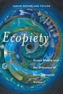 Ecopiety Cover Image