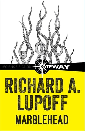 Marblehead Lovecraft Book 2