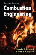 Combustion Engineering, Second Edition 8da95850-432c-4453-96f6-83cb6b629add