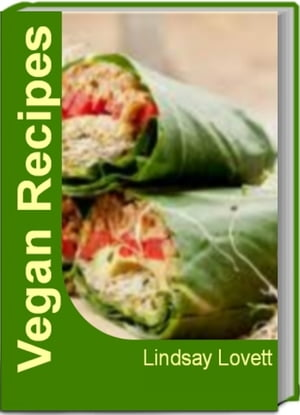 Vegan Recipes Delicious Vegan Recipes,  Vegan Diet Recipes,  Baking Vegan Recipes,  Vegan Healthy Recipes,  Creamy Vegan Corn Chowder,  Vegan Refried Beans