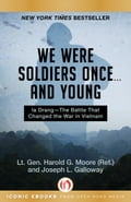 We Were Soldiers Once. . . and Young 622efab0-b668-4209-82e5-d94e2c48778a