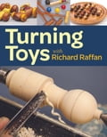 Turning Toys with Richard Raffan 684d3f35-988a-4cb1-ace3-9508dc96b0a7