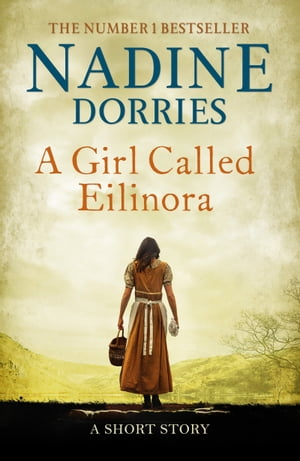 A Girl Called Eilinora A Short Story
