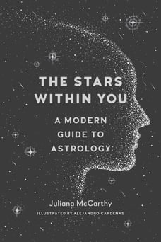 astrology in books | chapters indigo ca