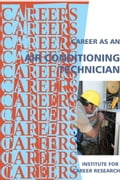 Career as an Air Conditioning Technican c74b6257-a65e-42e5-9030-ceecb3ddf4b0