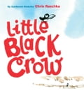 Little Black Crow 89ffbada-b1f4-4305-bba7-da6872ce6976
