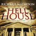 Hell House 2be428b0-c6e9-4a3d-a9d5-8535e7bcbf5c