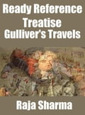 Ready Reference Treatise: Gulliver's Travels 5802bcfe-a84b-4932-8227-b086ba2b50b5