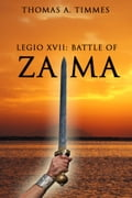 Legio XVII: Battle of Zama 203c7010-481b-4d67-aea2-07efbd09693e