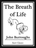 The Breath of Life 94c48406-093d-4620-8fef-2979f8eb2b80