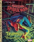 Trapped by the Green Goblin! (Marvel: Spider-Man) 8739d51b-d90b-411c-9cc9-ed06afda8be7