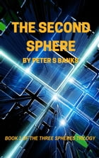 The Second Sphere by Peter Banks