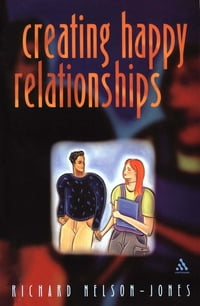 Creating Happy Relationships: SAGE Publications