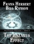 The Lazarus Effect 54191b08-933a-4c98-b9bf-02520dbe63ba