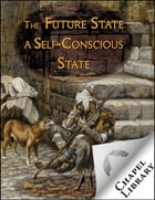Future State - A Self-Conscious State by L. R. Shelton, Jr. (1923 - 2003)