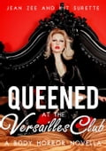 Queened at the Versailles Club aab3ff0c-2130-4359-8940-aa47392bda63