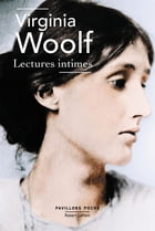 Lectures intimes by Florence HERBULOT