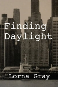 Finding Daylight