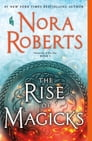 The Rise of Magicks Cover Image