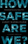 How Safe Are We? Cover Image