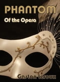 The Phantom of the Opera 209d670b-0cd0-4924-8953-637eef3514ae