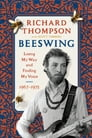 Beeswing Cover Image