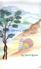 Direct Conflict by David Layman