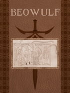 Beowulf by Ancient literature