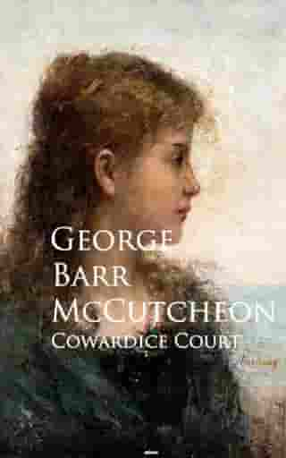 Cowardice Court