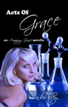Acts Of Grace by Misa Buckley
