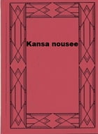 Kansa nousee by Winston Churchill